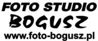 Foto Studio Bogusz